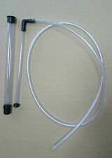 Auto Syphon Large 33cm Free Fast Delivery UK
