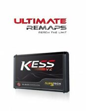 ALIENTECH KESS V2 REMAPPING/ECU/REMAP/TUNING TOOL-1YEAR UPDATES TRAINING&SUPPORT