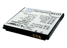 UK Battery for Haier E899 HE-E899 H11216 3.7V RoHS