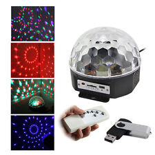 LED MAGIC BALL 45% OFF CHRISTMAS SALE