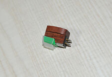 Exclusive Wood body for AudioTechnica at95e Cartridge fonocaptor cocobolo Wood
