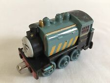 Porter Engine Thomas Take N Play / Along Train Combined Postage