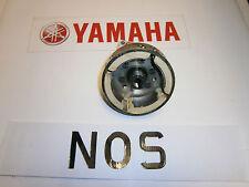 YAMAHA SR125, SR185 - ENGINE GENERATOR ROTOR 1981/92