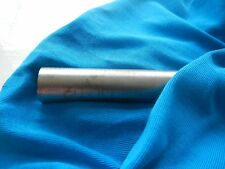 19 Mm Barra De Titanio Bar Eje 155mm Modelo Maker grado 5 Modelo enginneer Acero