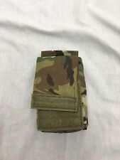 Eagle Industries SCAR Heavy FB Multicam RLCS 500 Cordura SOFLCS CAG SF