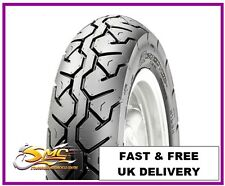 90/90-18 REAR tubeless premium CST Tyre by Maxxis C6011