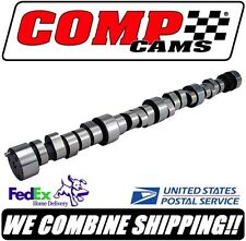 COMP Cams SBC Chevy .480/.487 Xtreme Energy Hyd Roller Cam 327 350 400 #12-408-8