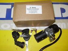 Kit quadro accensione Honda SH 125 150 2001 - 2004 blocchetto avviamento