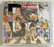 THE BEATLES ANTHOLOGY 3 - Doppio CD Sigillato