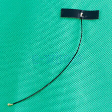 1Pcs 2.4G 5dBi 50 ohm IPEX Aerial With FPC Soft Antenna For PC Bluetooth Wifi K6