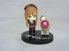 Tales of the Abyss Prize Figure  Tear Grants