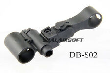 SCAR, MK16, MK17 Front Sight for Marui, Dboys , Cybergun Airsoft AEG
