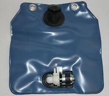 CLASSIC CAR WINDSCREEN WASHER BAG WITH ELECTRIC PUMP CLASSIC AUTOBIANCHI A112