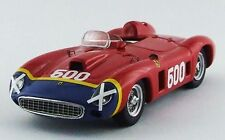 Art MODEL 339 - Ferrari 290 MM #600 Mille Miglia - 1956  Fangio  1/43