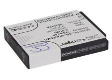 UK Battery for Actionpro ISAW A3 083443A 3.7V RoHS