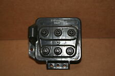 MITSUBISHI WS-65908,WS-55908,& Others,Focus Pack Unit,#I29P059B50,Good,BUY IT!