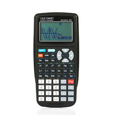 SainSmart MetaPhix M2 Science Graphing Calculator Brand New