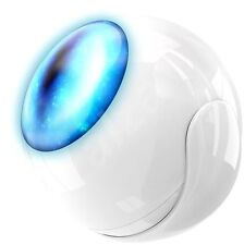 Fibaro MuliSensor - Motion Detector Home Automation HA LED ZWAVE Temperature