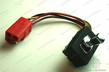 NEW 1966 66 Lincoln Window Switch NEW NO REBUILTS FREE SHIPPING