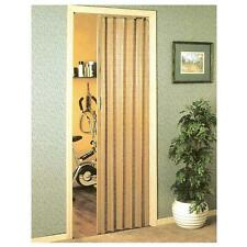 Spectrum 32X80 Nat Folding Door