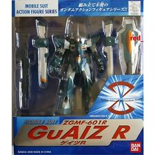 Bandai Gundam Seed Destiny Mobile Suit In Action Figure Series MSIA GuAIZ R