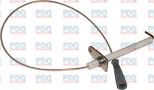 Vokera Sabre 25HE 29HE & 35HE Spark Ignition Electrode 10025985 SS 10021398 -NEW