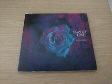 PARADISE LOST  FOREVER  FAILURE  CD SINGLE DIGIPACK