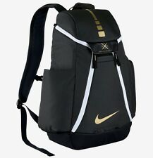 Nike Hoops Elite Max Air 2.0 Team Backpack BA5259 060