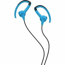 Skullcandy S4CHFZ312 BLUE/BLACK Chops Headphones Earphone Original / Brand New
