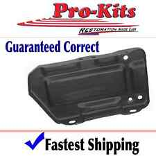 Mopar Battery Tray 67-69 Barracuda 67-76 Dart Duster Scamp Valiant A Body
