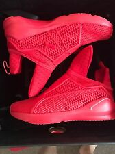 Puma Rihanna Fenty Trainer Sneakers Women's Lifestyle Shoes