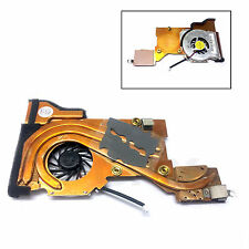 NEW IBM THINKPAD LENOVO T40 T42 T43 CPU COOLING FAN HEATSINK 26R9074