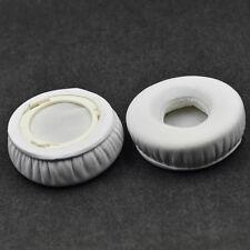 Cushion earpads ear pads earmuff cup for  solo / solo hd headphone headset