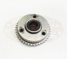 Starter / Sprag Clutch for Kinroad XT50-18 Motorcycle 139FMB OHC