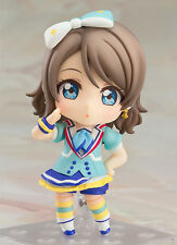 Nendoroid Love Live! Sunshine!! You Watanabe Figure Preorder Good Smile Company