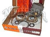 Transtar 76006HF Transmission overhaul kit for 96-03 Ford with 4R70W Transmissio