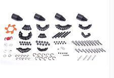 1/5 rc car gas baja km rv hpi general Repair kits