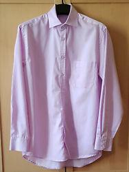 Ziami Hemden