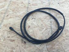 Yamaha SRX 700 600 Vmax Speedometer Cable 1998+