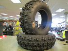 GBC XC Master Set of 2 Front Tires 6 Ply Rating Size-21x7x10 XC Master Tires