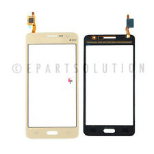 Samsung Galaxy Grand Prime SM-G530A G530T Touch Screen Glass Digitizer Gold