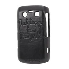 Original DIESEL Housse de protection pour BlackBerry 9700 series, Bold 9700, 9780 Case NEUF