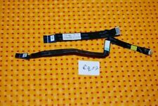 Touchpad to Motherboard Kable Compaq Presario CQ57 cable