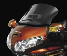 National Cycle VStream Windshield, Clear - HONDA GL1800 GOLD WING 01-09 -  N2001