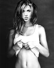 Jennifer Aniston 8x10 Photo Celebrity Actress Print 427