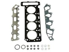 For 1994-1996 Mercedes C220 Victor Reinz OEM Cylinder Head Gasket Set NEW