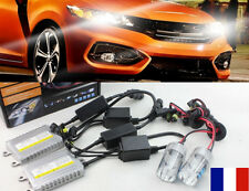 Kit Xenon HID H7 6000K 35W SPECIAL VW GOLF 6  Expedition FRANCE 48H