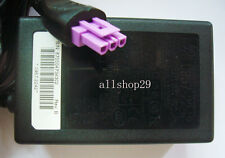 0957-2242 GENUINE HP ADAPTER DeskJet 5100 5600 PRINTERS