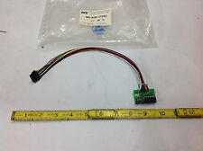 IMS MD-ADP-1723C Adapter Cable between MD-CC100-000 & MDrive 17 & 23  NEW NO BOX