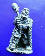 RR8 Golfags Golgfag's Regiment of Mercenary Ogres Trooper citadel gw pre-slotta